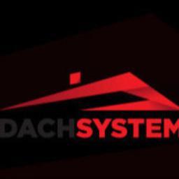 Dach System - Pokrycia Dachowe Krosno