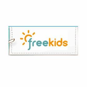 Free Kids Sp. z o.o. - Budowa Placu Zabaw Zawonia