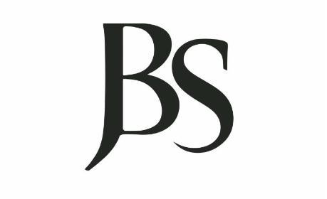 JBS Serwis Laptopów - Naprawa komputerów Gliwice