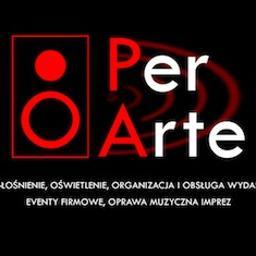 Per Arte Spółdzielnia Socjalna - Agencje Eventowe Bielsko-Biała