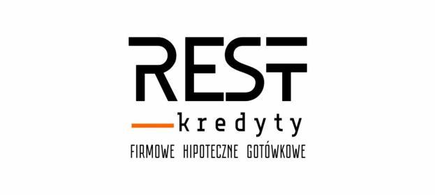 REST kredyty - Kredyt hipoteczny Kraków