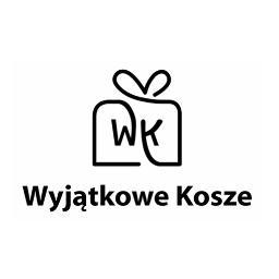 logotyp Wyjątkowe Kosze