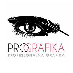 ProGrafika profesjonalna grafika Izabela Pawińska - Wizytówki Chocznia