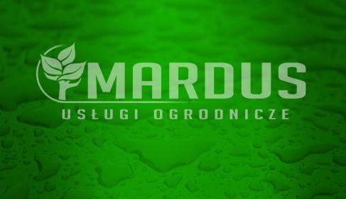MARDUS - Zraszacze Ogrodowe Łężyca