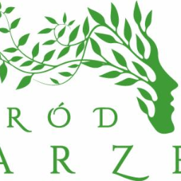Ogród Marzeń - Altany Bydgoszcz