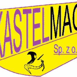 KASTELMAG Sp. z o.o. - Schody metalowe Jelenia Góra