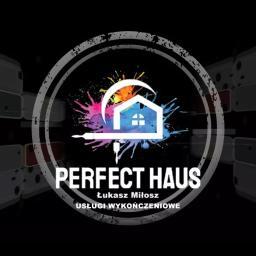 Perfect Haus Łukasz Miłosz - Tarasy Rozewie