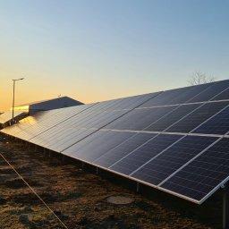 BESKID ENERGY - Ekologiczne Źródła Energii Zebrzydowice