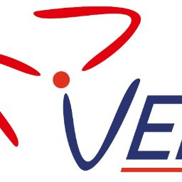 Ventikon - Firmy Gliwice