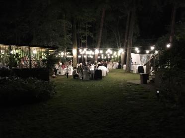 CatringKaDwa Catering & Events - Iluzjoniści Warszawa