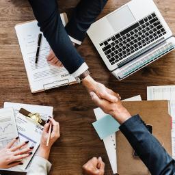Elima Finanse - Kredyt konsolidacyjny Łosie