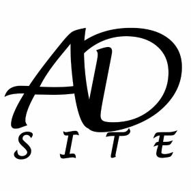 Ad-Site 2.0 - Tworzenie Logo Poznań