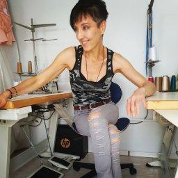 Pracownia Krawiecka Renata Paprocka - Naprawa Odzieży ze Skóry Kraśnik
