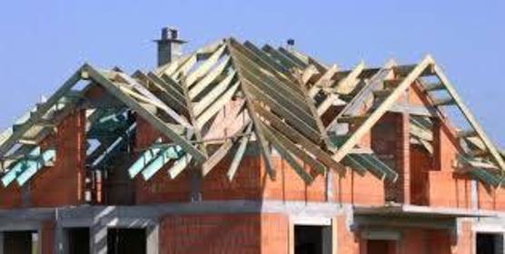 rafdach - Krycie dachów Dobrzyń nad Wisłą