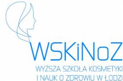 Wyższa Szkoła Kosmetyki i Nauk o Zdrowiu w Łodzi - Uczelnie wyższe Łódź