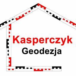 Piotr Kasperczyk Usługi Geodezyjne - Geodeta Kraków