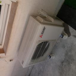 Klimatyzacja Sulejówek 14