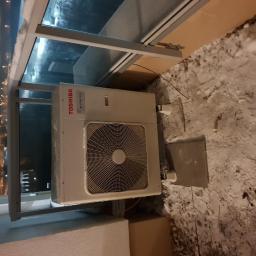 Klimatyzacja Sulejówek 12