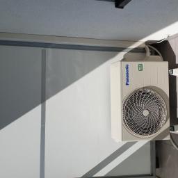 Klimatyzacja Sulejówek 46
