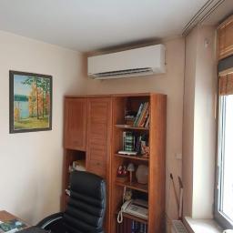 Klimatyzacja Sulejówek 48