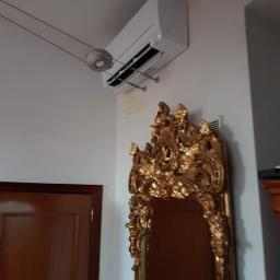 Klimatyzacja Sulejówek 61
