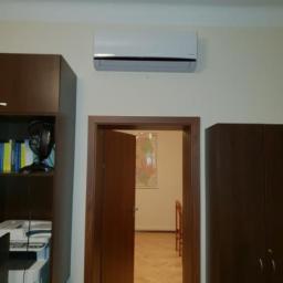 Klimatyzacja Sulejówek 8