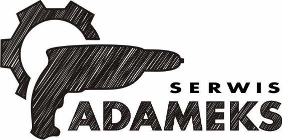 ADAMEKS SERWIS Robert Adamski - Alarmy Malbork