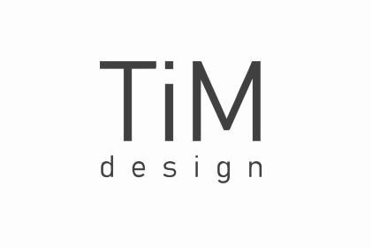 TiM design - Projektowanie CAD/CAM/CAE Bratuszyn