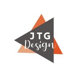 JTG Design - Projektowanie Mieszkań Wrocław