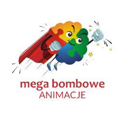 Animatorzy dla dzieci Podkarpackie