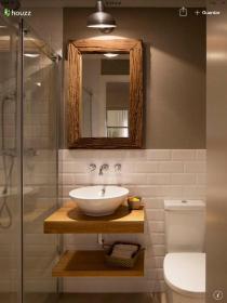 Tedbud - Remont łazienki Świecie
