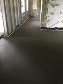Mixposadzki.pl - Posadzki betonowe Oleśnica