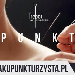 Gabinet Akupunktury - Akupunktura Zielona Góra