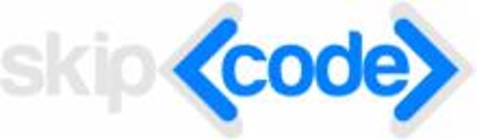 SkipCode - Programista Rzeszów