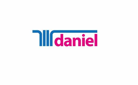 FHU Daniel - Roboty ziemne Zakopane