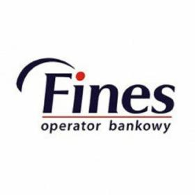 Fines Operator Bankowy - Kredyt gotówkowy Głogów