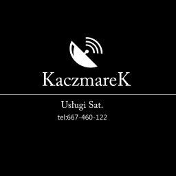 KaczmareK Usługi Sat - Usługi Budowlane Gorzów Wlkp