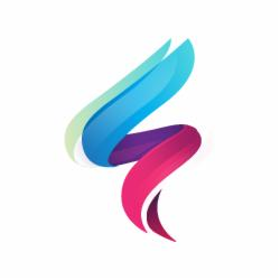 WEBSTAR MEDIA GROUP - Grafik komputerowy Papowo toruńskie