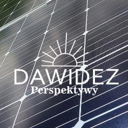 DAWIDEZ PERSPEKTYWY SPÓŁKA Z O.O. - Energia Odnawialna Pszczyna