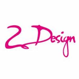 2Design Dorota Pustułka - Wydruk Wielkoformatowy Jaworzno