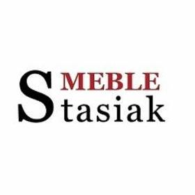 Meble Stasiak - Szafy na wymiar Krzepice