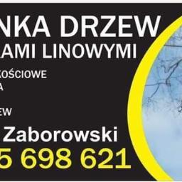 Firma Usługowa Andrzej Zaborowski - Nawadnianie Potuły