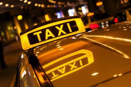Taxi Stalowa Wola - Przewóz osób Stalowa Wola