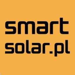smartsolar.pl - Zaopatrzenie w energię elektryczną Warszawa