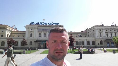 KGSTONE - Tarasy kamienne Warszawa