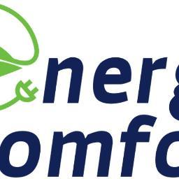 ENERGO KOMFORT - Klimatyzacja Krotoszyn