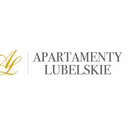Apartamenty Lubelskie Sp. z o.o. - Agencja nieruchomości Lublin