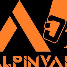 Alpinvar - Dekarstwo Rzeszów