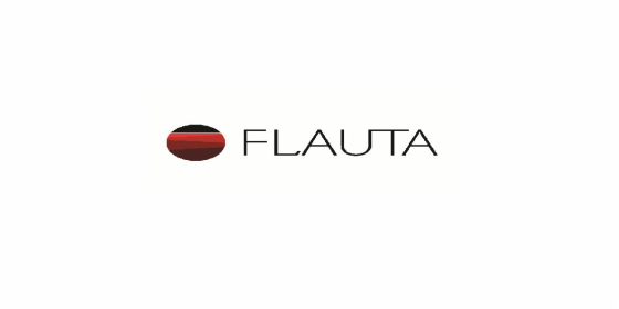 Karczma Flauta - Usługi Kulinarne Gdynia