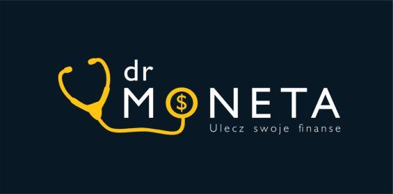 dr Moneta Ulecz swoje finanse - Kredyt gotówkowy Jankowo gdańskie